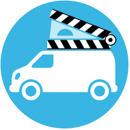 Campervan Films